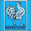 Repertoire Records