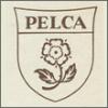 Pelca