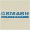 Smash Records