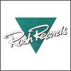 Rush Records