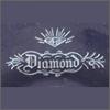 Diamond Records