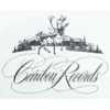 Caribou Records