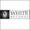 White Records