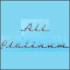 All Platinum