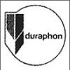 Duraphon