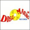 Discomagic Records