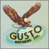 Gusto Records