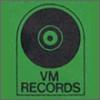 VM Records