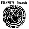 Folkways Records