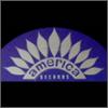 America Records
