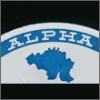 Alpha Brussels