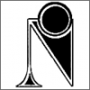 Nemperor Records