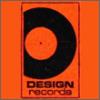Design Records