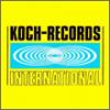 Koch Records International