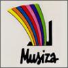 Musiza