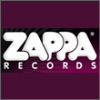 Zappa Records