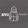 BYG Records