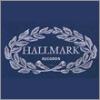Hallmark Records