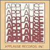 Applause Records