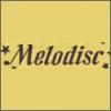 Melodisc