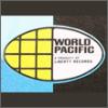 World Pacific Records