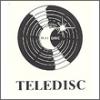 Teledisc