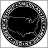 Def American Recordings
