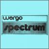 WERGO Spectrum