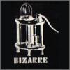 Bizarre Records