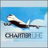 Charter Line