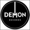 Demon Records