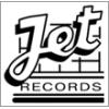 Jet Records