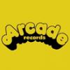 Arcade Records