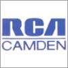 RCA Camden