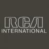 RCA International