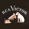 RCA Victor