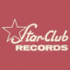 Star Club Records